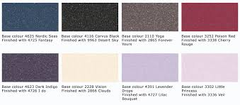 Princess Paint Colour Chart Jotun Powder Coating Colour Chart Pdf Www