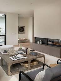 modern living room decorating ideas. modern living room design ideas remodels photos houzz decorating