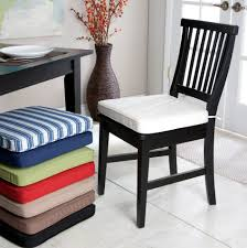 fabric vinyl cross multicolor amish kitchen chair cushions tile countertops table cabinet flooring lighting kitchen