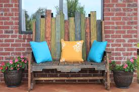 repurpose old furniture. 18 Useful And Easy DIY Ideas To Repurpose Old Pallet Wood Furniture