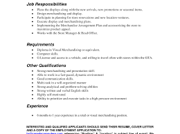 Physician Resume Template Dental Doctor Resume Free Pdf Template