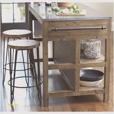 bluestone reclaimed wood kitchen island