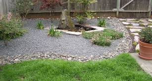 backyard ideas low maintenance. small backyard landscaping ideas low maintenance photo 2 s
