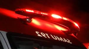 Resultado de imagem para acidente de transito plantao policial rabecao ceara