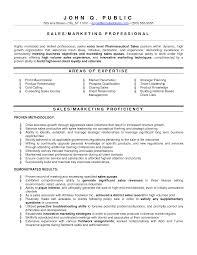 ... Target Resume Samples 8 Targeted Resume Template ...