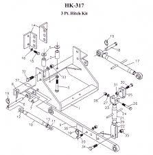 International Bus Wiring Diagram 06