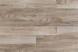 Free wood floor Images Pictures and Royalty Free Stock Photos