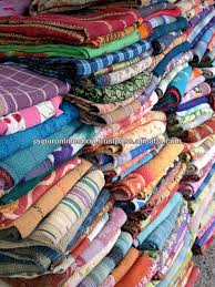 Indian Kantha Fabric And Ralli Quilt Wholesale - Buy A Class ... & indian kantha Fabric and ralli quilt wholesale Adamdwight.com