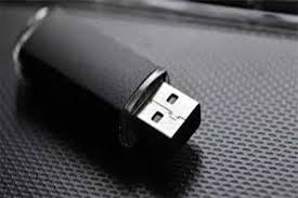 The Guide to Choose the Best <b>USB Flash Drive</b>