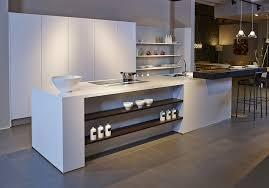 Keuken Kopen Duitsland Inspiratie Het Beste Interieur