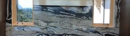 t j granite countertops
