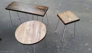 replacement patio tapered and round tops depot small wooden card wood dinette dining glass home unfin