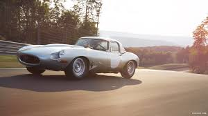 2018 jaguar e type.  type in 2018 jaguar e type