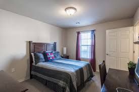 Lockable Bedroom Furniture View Our Floorplan Options Today The Verge In Las Cruces