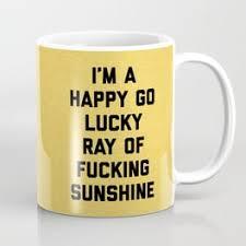 Quote Mugs Inspiration R Mugs Society48