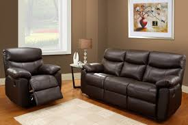 full size of parts set furniture black melrose carlson microfiber recliner star leather loveseat piece sets