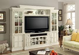 Wall Units: awesome tv wall entertainment unit Walmart ...