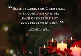 Short Christian Christmas Quotes Best of Christmas Greeting Quotes Christmas Day Greetings