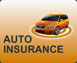 Get A Quote For Car Insurance Online