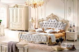 luxury italian bedroom furniture. Stunning Luxury Italian Beds Bedroom Set With Style High Quality In Sets Furniture N