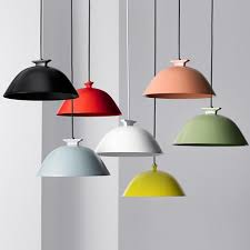 Hanging / Pendant Lights.