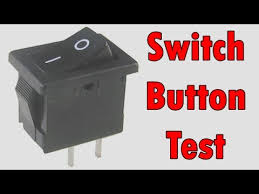 pin snap in on off rocker switch control black from banggood 2pin snap in on off rocker switch control black from banggood