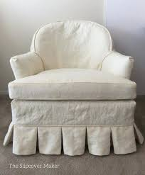 material to make chair covers green armchair awesome slipcovers of fabric interior contemporary sofa ideas