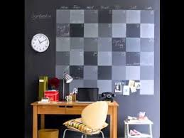 office wall decorating ideas you