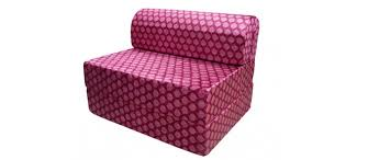 sit and relax presenting uratex sofa beds