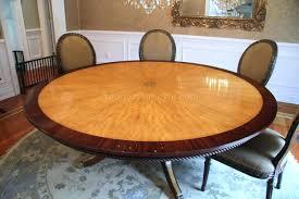 7 foot dining table pool feet long top pioneerproduceofnorthpole com