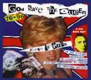 God Save the Queen: 1976-1996/20 Years of Punk