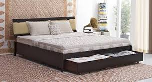 bed designs. Perfect Bed Beds By Design With Bed Designs O