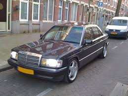 my 190e 3 0 12v m103 mercedes benz forum but i have one problem here i need a wiring diagram of the engine from a 300e where can i it here you have some pictures