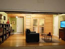 office in garage. Featured In Garage Mahal Episode \ Office