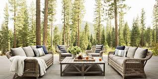 Backyard Design Online Custom 48 Best Patio Ideas For 48 Outdoor Patio Design Ideas And Photos