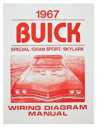 1967 wiring diagram buick skylark opgi com 1967 wiring diagram buick skylark click to enlarge