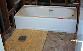 bathroom suloor repair bathroom repair done once bathroom suloor repair cost