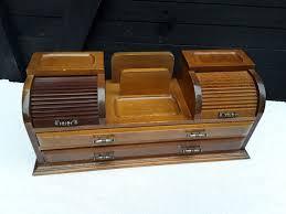 wooden jewellery box 1 wood