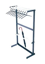 office coat rack. Gallery Of Coat Racks Stunning Office Rack Stands Beautiful And Also 3 E