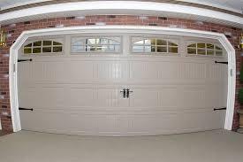 evansville garage doorsAbout Us  Evansville Garage Doors