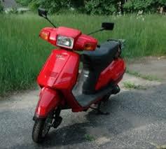 yamaha riva 125 motor scooter guide yamaha riva 125 xc125