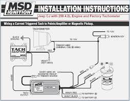 msd 6ls wiring diagram simple wiring diagram site msd alternator wiring diagram wiring diagram libraries msd 7al 3 wiring msd 6al wire diagram amc