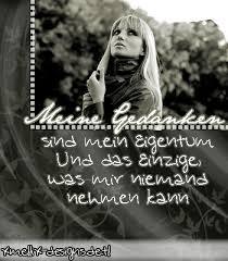 ᐅ Sprüche Bilder Sprüche Gb Pics Gbpicsonline