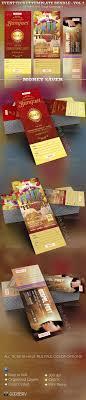 17 best ideas about event ticket template ticket event ticket template bundle volume 2 11 00