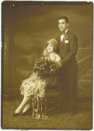Francesco Civitano (1907 - 1982) - Genealogy