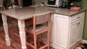 Kitchen Table Legs For Images Of Kitchen Table Legs Vicing