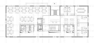 Office Building Plans Gallery Of Rödl Partner Office Building Medusa Group 17