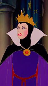 the evil queen never cross a queen sho buz owerreviews disney