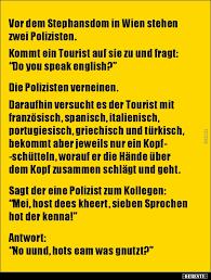 Kollegen Witze Und Sprüche Debestede