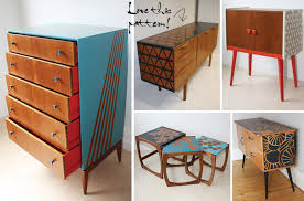 furniture upcycle ideas. Ideas For Drawers YouTube Beautifully Idea Upcycled Furniture Upcycling Starting 9th January Upcycle R